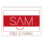 Sam Pizza e Forno