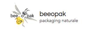 beeopak