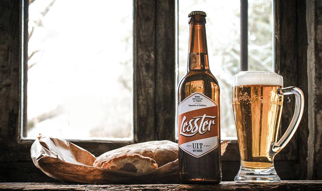 birra lesster
